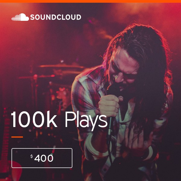 Soundcloud_100K_Plays