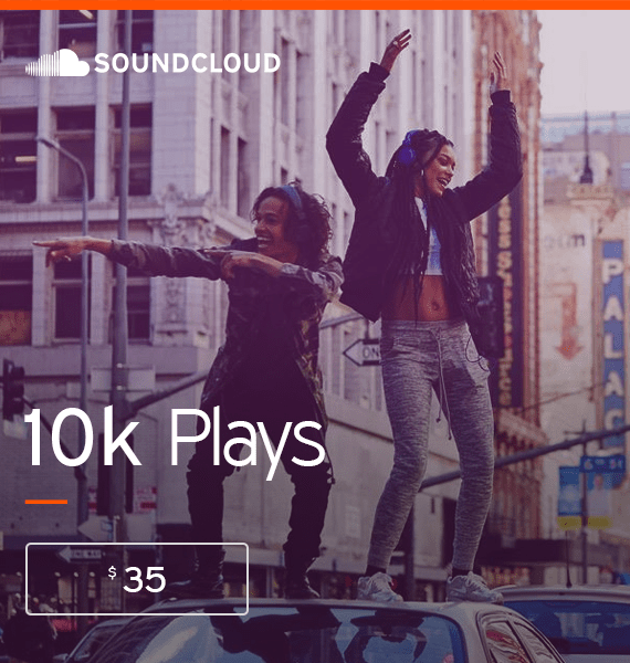 Soundcloud_10K_Plays