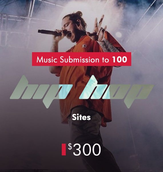 music-pr-100-hiphop-sites