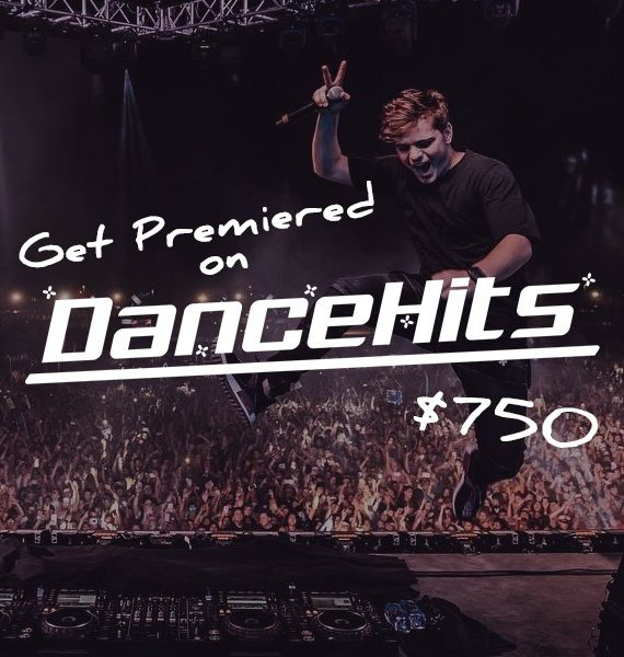 music-pr-premiere-on-DanceHits