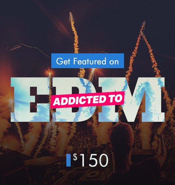 music-publicity-AddictedToEDM