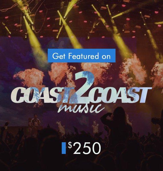 music-publicity-Coast2Coast-570x600