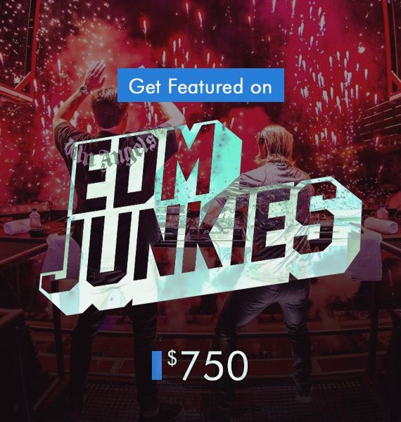 music-publicity-EDMjunkies