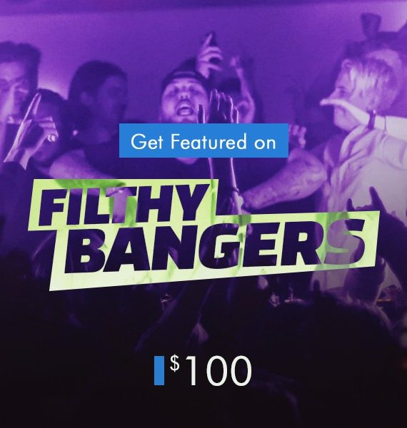 Get Featured on Filthy Bangers Magazine - PRandPromo