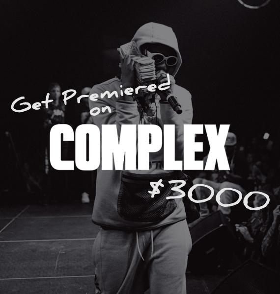 premiere-on-Complex-Magazine
