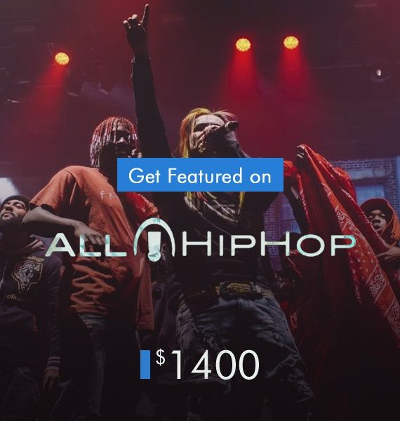All-Hip-Hop